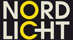 Nordlicht Beleuchtungssysteme GmbH-Logo