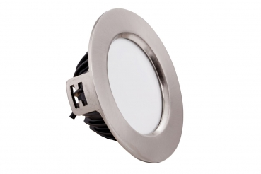 DLx 6-105 LED Downlight 7 bis 14 Watt