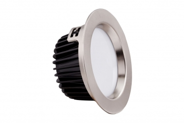 DLx 8-125 LED Downlight 8 bis 16 Watt