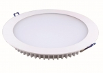 "PLS15-140R ""flaches"" LED Panel Tunable White ""HCL"""