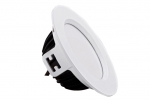 "DLW6-105 LED Downlight Tunable White ""HCL"""